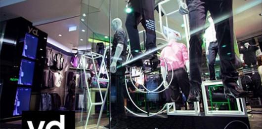 yd-store-australia-scenting-airaroma-01.jpeg