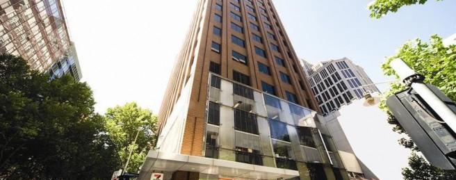 Office_Fitout_Melbourne