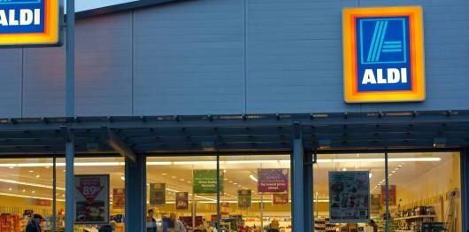 Aldi_commercial_supermarket_fitout_Moe