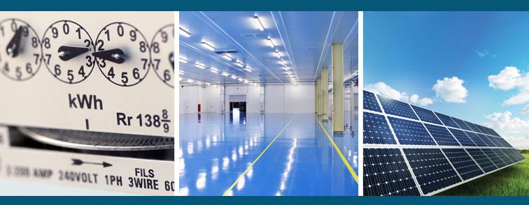 energy-management-services-Prolux