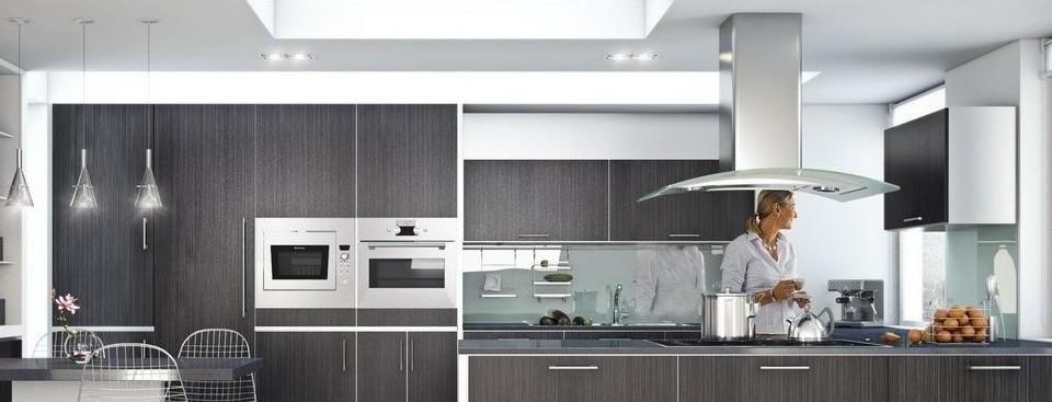 Electrical-Maintenance-Prolux