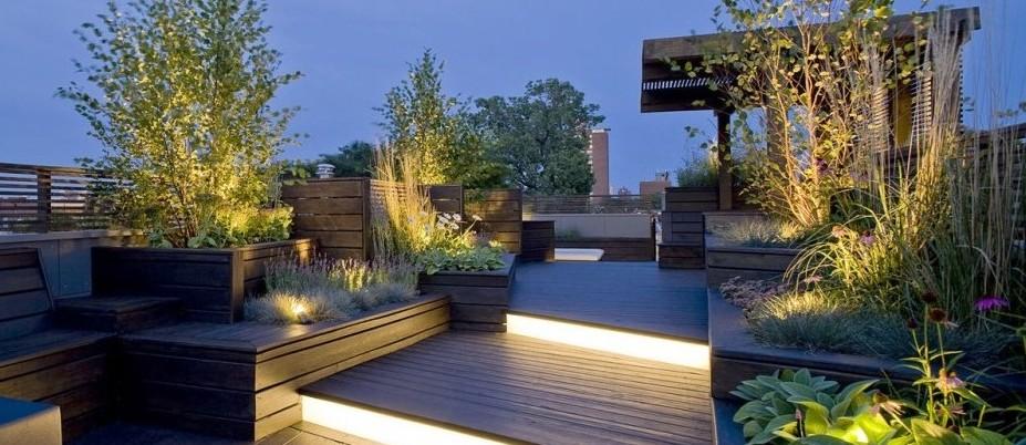 Garden-Deck-Lighting-Prolux