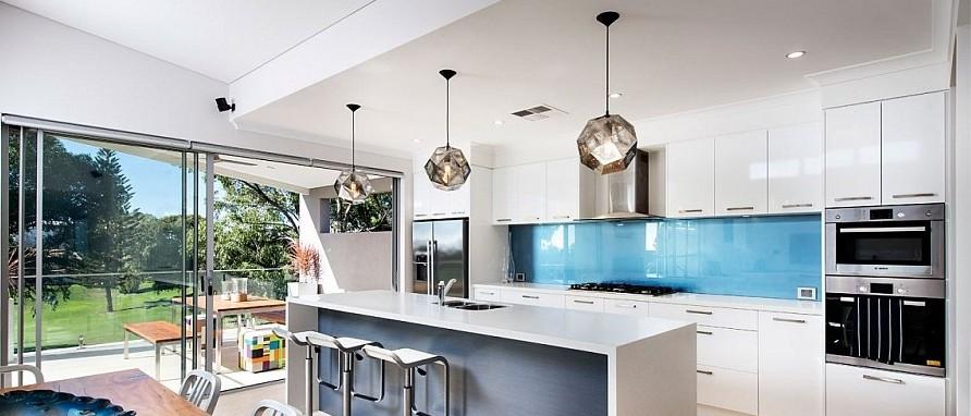 Kitchen-Lights_Prolux