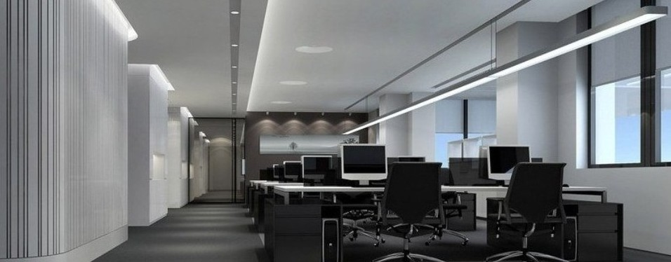 Office-Lighting-Prolux