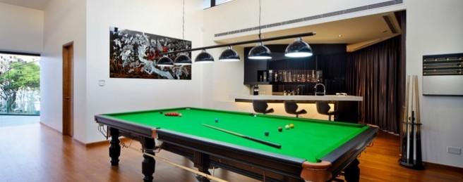 modern-pool-table-lights