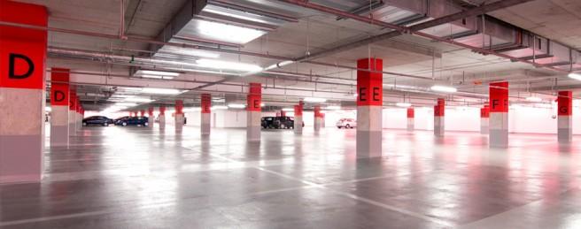 Car_Park_Lighting_LED_Commercial_Industrial_Prolux