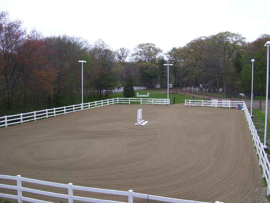 Outdoor Horse Arenas Related Keywords Suggestions Outdoor Horse Arena