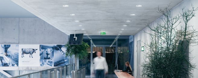 Exit_Signs_Lighting_Office_Building_Prolux