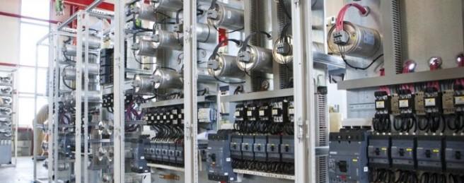 Power_Factor_Correction_Prolux_Electrical