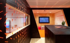 Fit-out_Lighting_Office