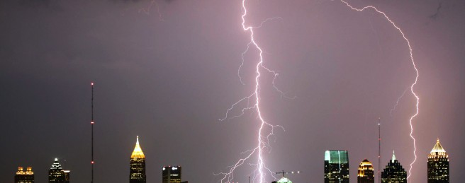 Lightning_Protection_Tests_Maintenance_Prolux_Electrical