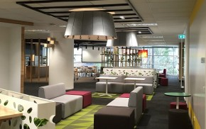 SPC_Electrical_Office_Fitout_Prolux
