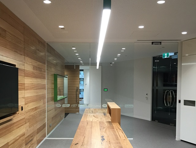 SPC_Exit_Emergency_Lighting_Prolux_Electrical
