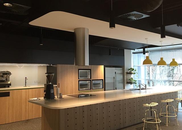 SPC_Kitchen_Lighting_Power_Prolux