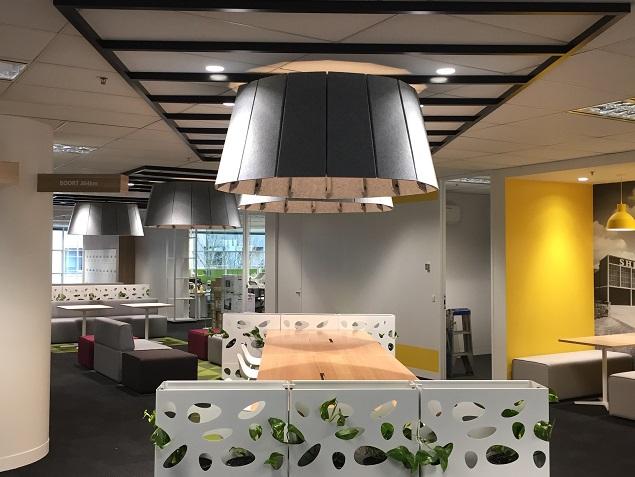 SPC_Pendant_Lighting_Office_Prolux_Electrical