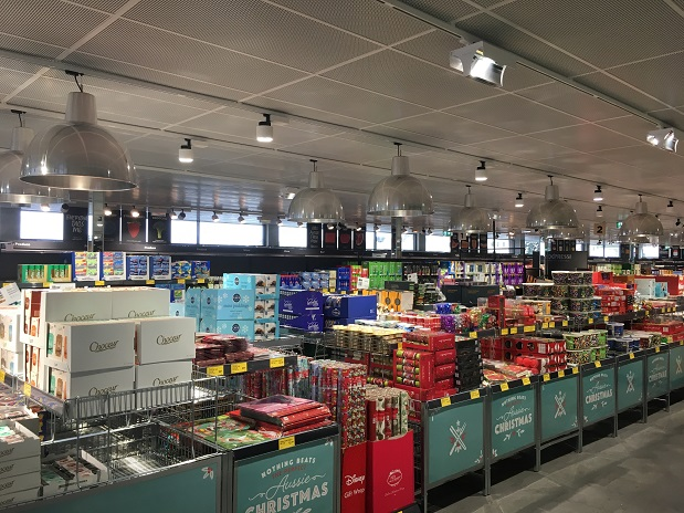 Aldi_Data_Lighting_Power_Supermarket_Fitout_Prolux
