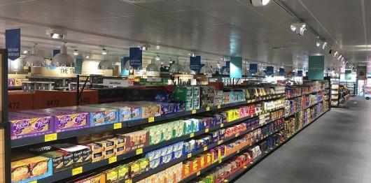 Aldi_Fresh_Moorabbin_Supermarket_Electrician_Prolux