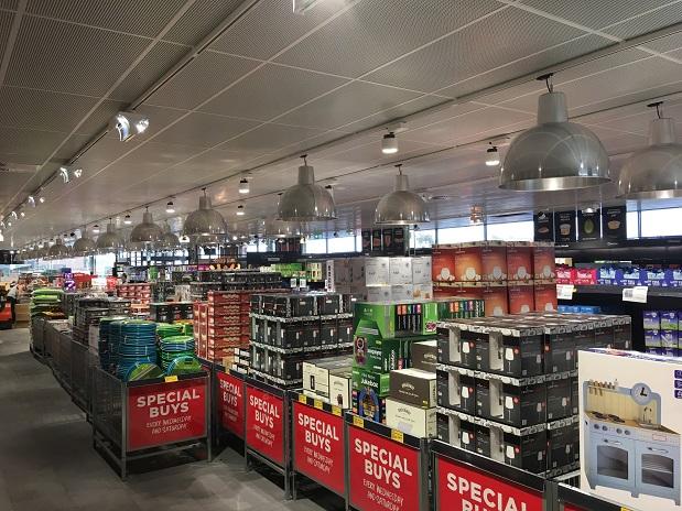 Aldi_Fresh_Supermarket_Pendant_Lights_Prolux