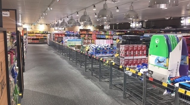 Aldi_Fresh_Burnside_Prolux_Electrical_Fitout